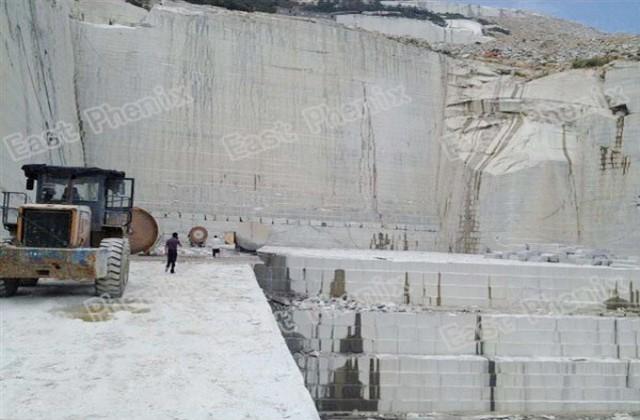 stone-quarry-6