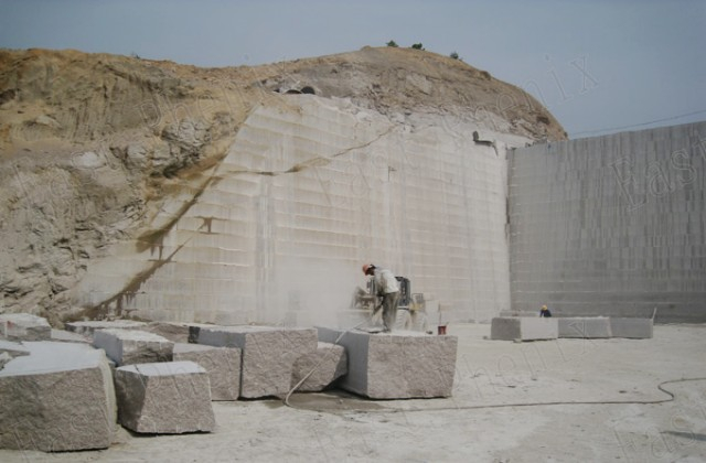 stone-quarry-3